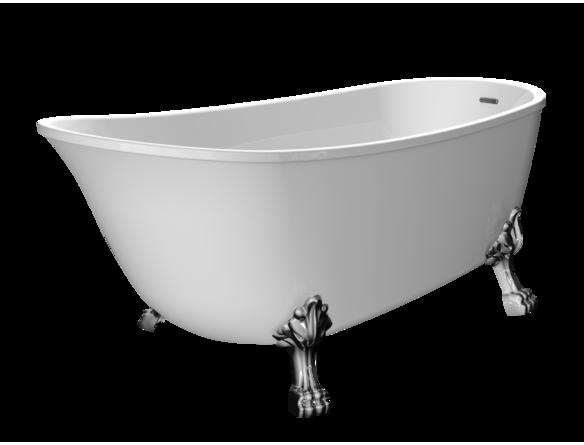 Bathtub Bathroom Clip art.