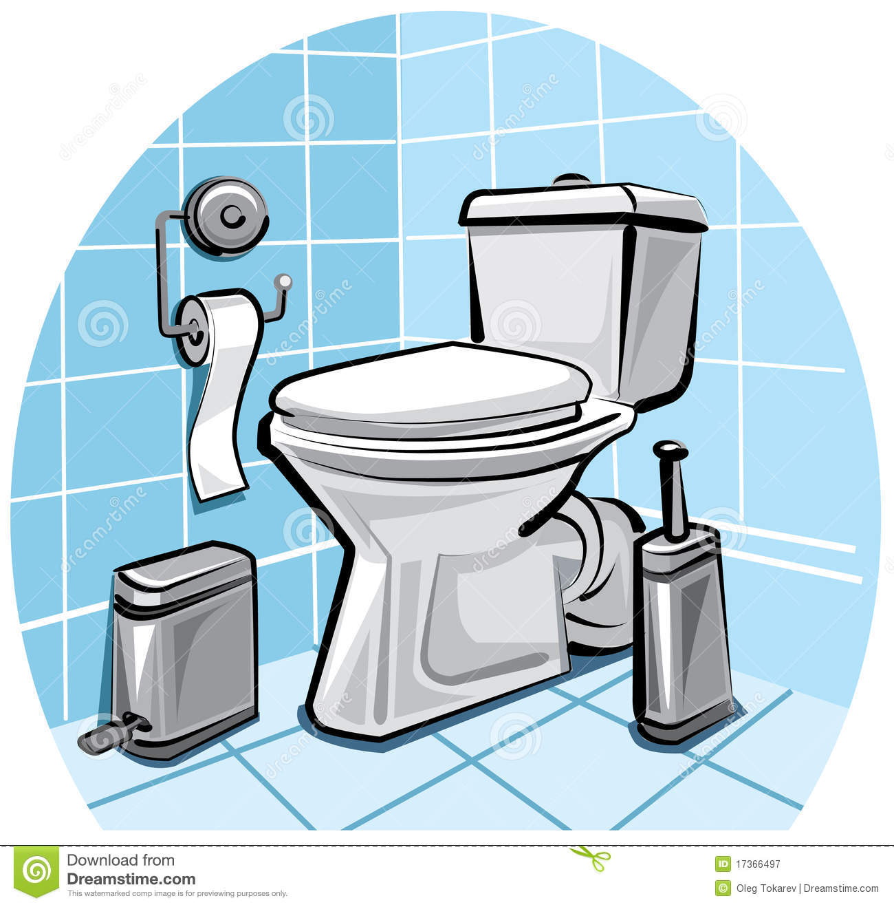 Bathroom Clipart Design Inspiration 6014230 Bathroom.