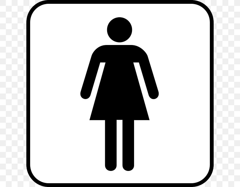 Male Symbol Sign Bathroom Clip Art, PNG, 640x640px, Male.