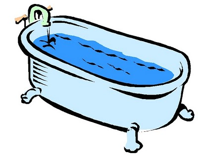 Bathtub Clipart & Bathtub Clip Art Images.