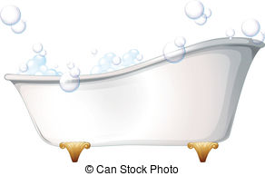 Bathtub Stock Illustrations. 4,990 Bathtub clip art images and.