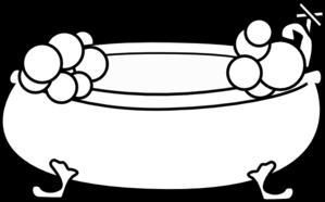 Free Bathtub Cliparts, Download Free Clip Art, Free Clip Art.