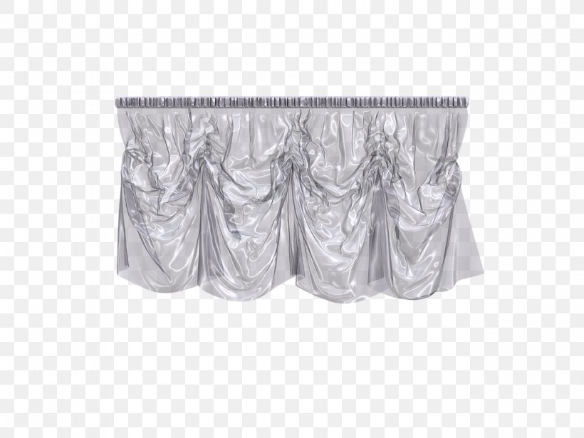 Window Textile Curtain Bathtub, PNG, 1280x960px, Window.
