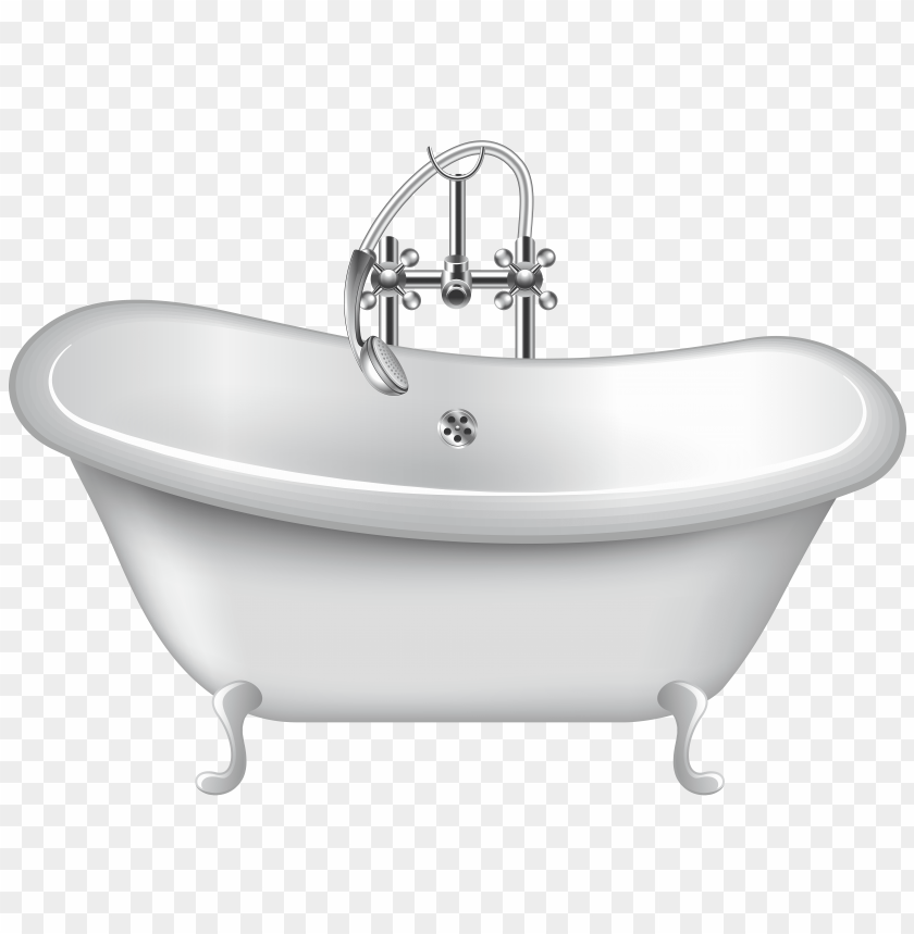 Download bathtub clipart png photo.