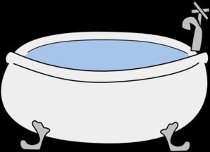 Showing post & media for Cartoon bathtubs.