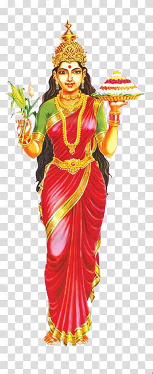Telangana Bathukamma Festival Song Symbol, telugu.