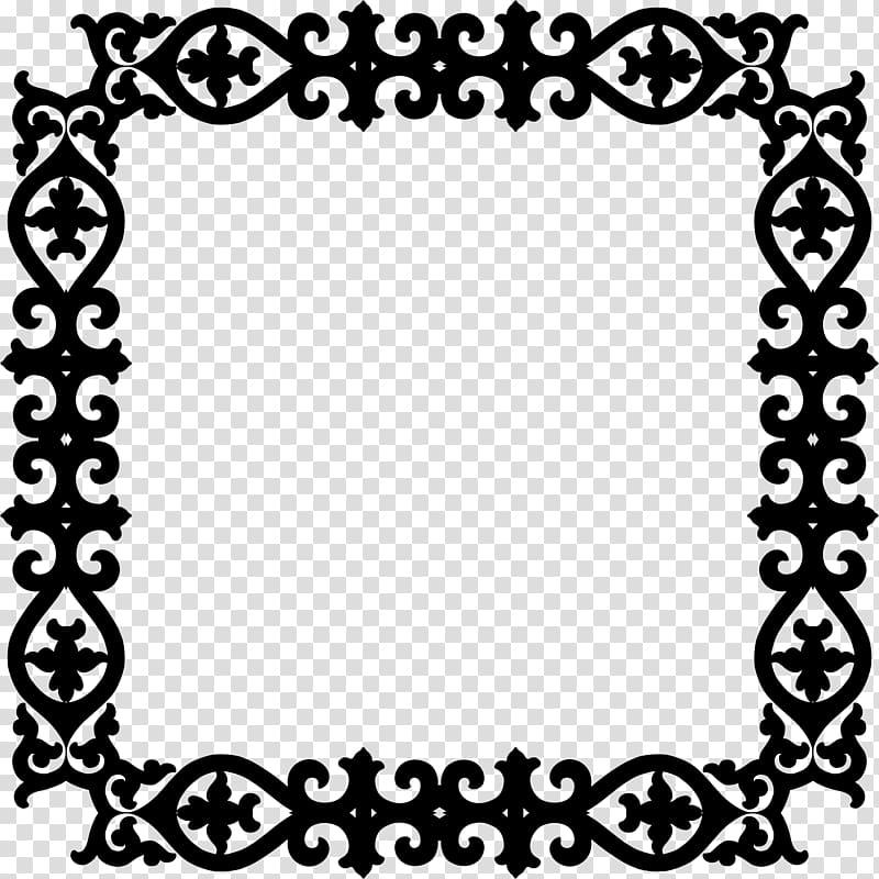 Batik Frames , others transparent background PNG clipart.