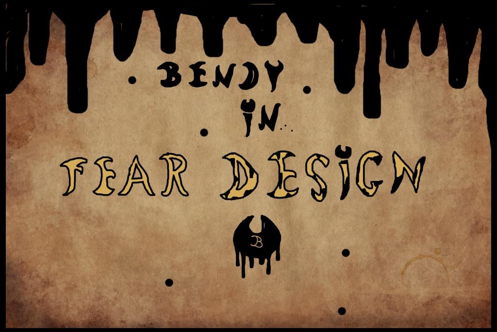 Steam Community :: :: My BaTiM Design Logo!.