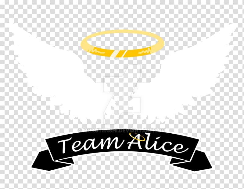 Logo Brand Product design , Batim Alice transparent.