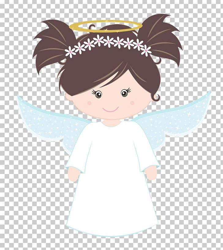 Baptism First Communion PNG, Clipart, Angel, Anime, Art.