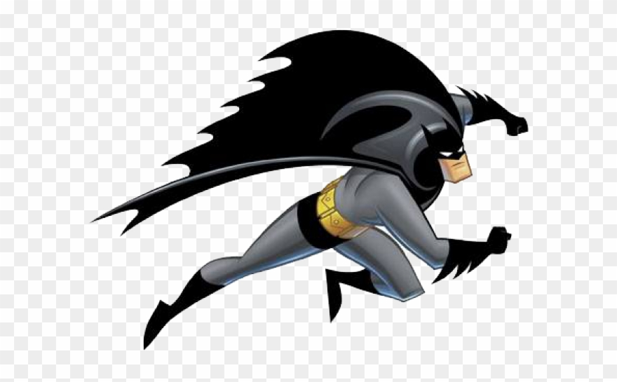 Superhero Robin Clipart Batman Car.