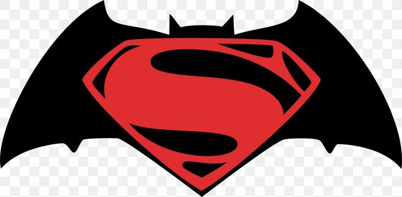 Superman Logo Batman, PNG, 1600x785px, Superman, Batman.