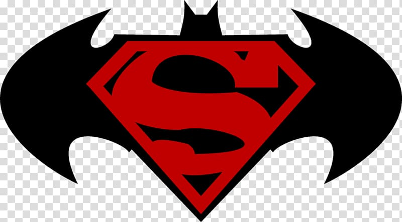 Superman logo Batman Doomsday Diana Prince, batman v.