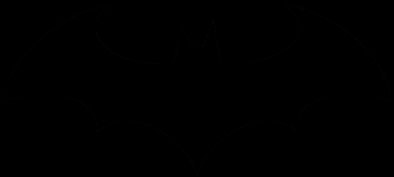 Showing post & media for Arkham symbol.
