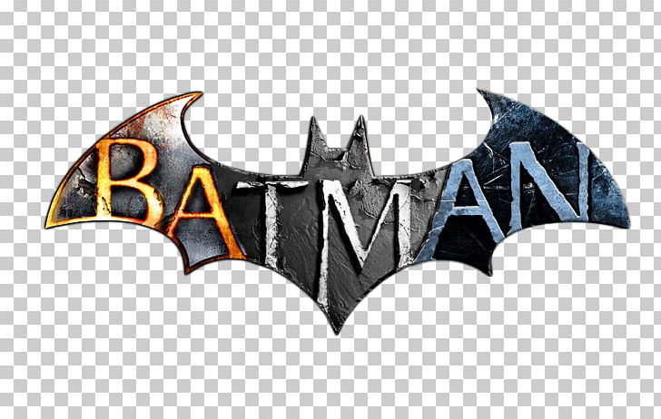 Batman: Arkham City Batman: Arkham Asylum Batman: Arkham.