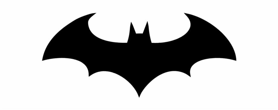 Batman Arkham Logo Png ,HD PNG . (+) Pictures.