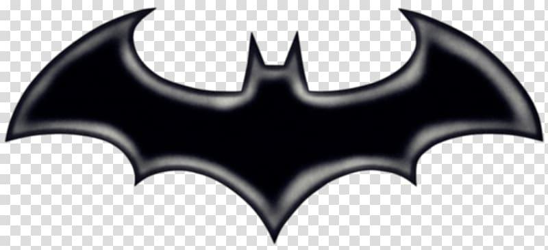 Batman: Arkham Asylum Batman: Arkham City Joker Superman.