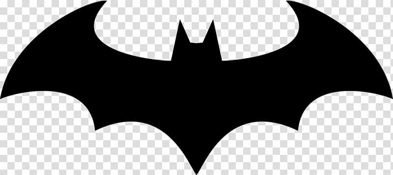 Batman logo, Batman: Arkham City Batman: Arkham Asylum.