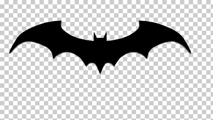 Batman: Arkham Asylum Batman: Arkham City Batman: Arkham.