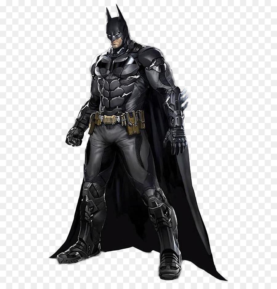 Batman Cartoon png download.