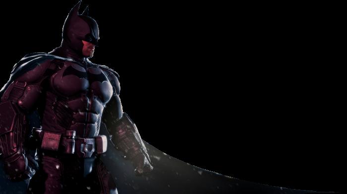 Batman Arkham Origins PNG Transparent Batman Arkham Origins.PNG.