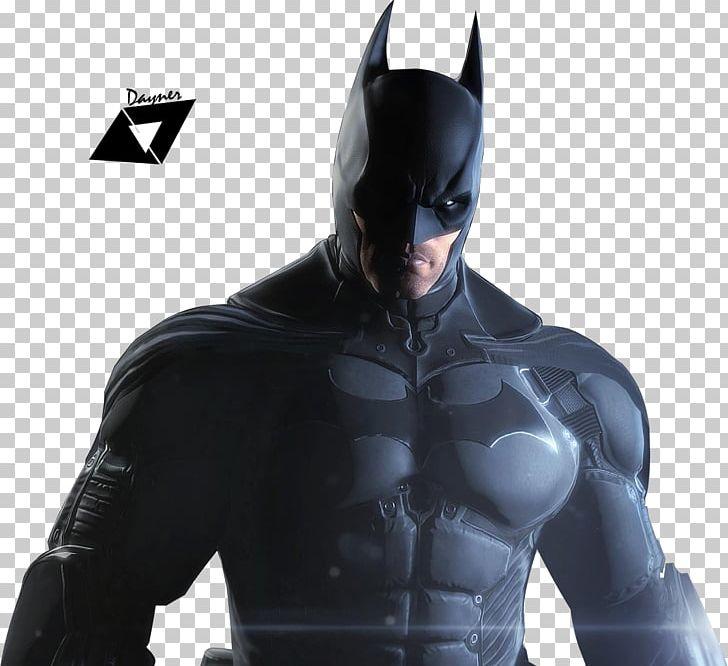 Batman: Arkham Origins Batman: Arkham Knight Batman: Arkham City.