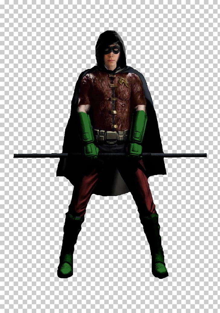 Batman: Arkham City Batman: Arkham Asylum Batman: Arkham Knight.
