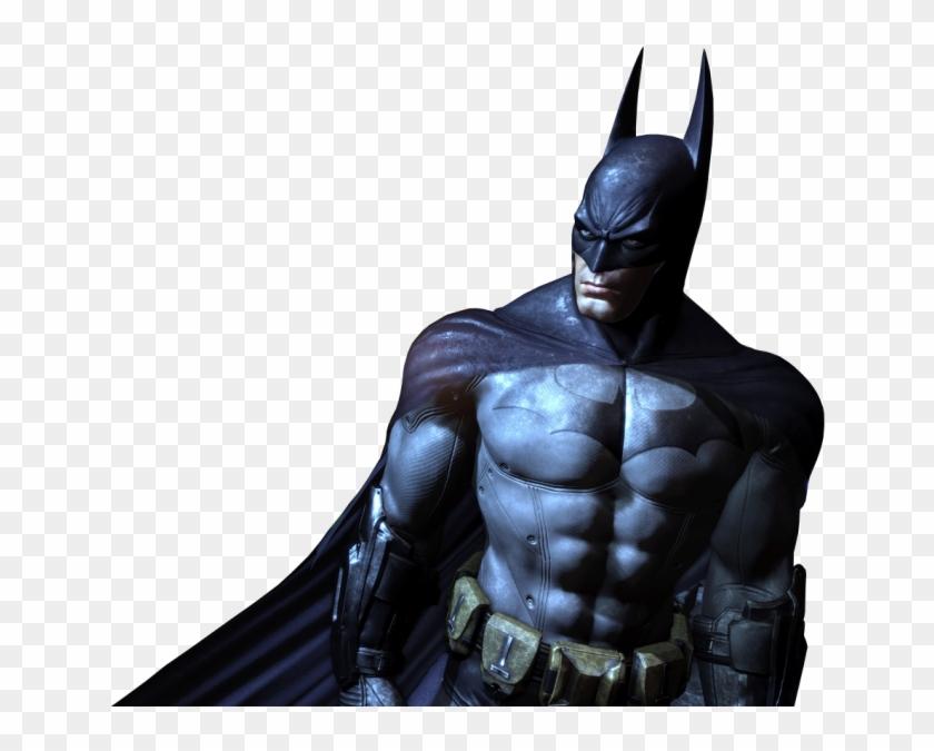 Download Batman Arkham City Png Photos.