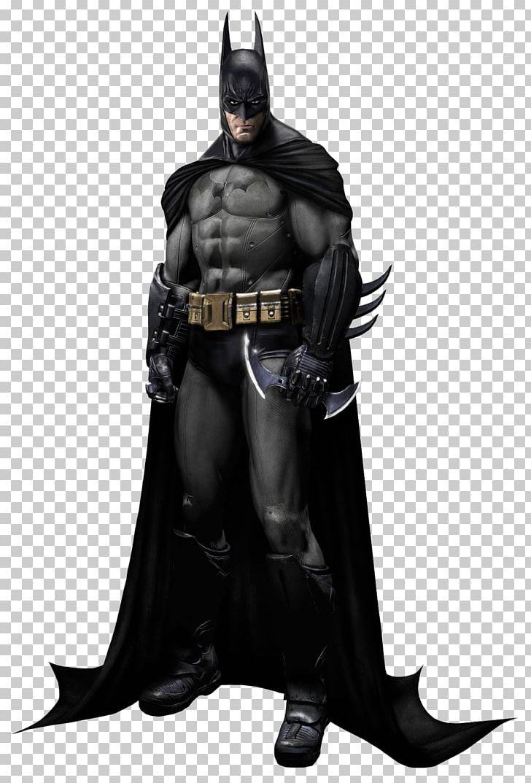 Batman: Arkham Asylum Batman: Arkham City Joker Harley Quinn PNG.