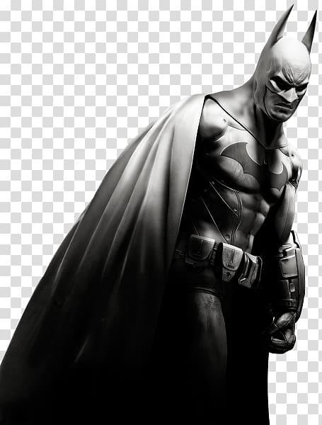 Batman: Arkham City Lockdown Batman: Arkham Asylum Batman: Arkham.