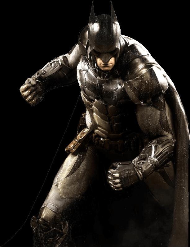 Batman, Knight, transparent png image & clipart free download.
