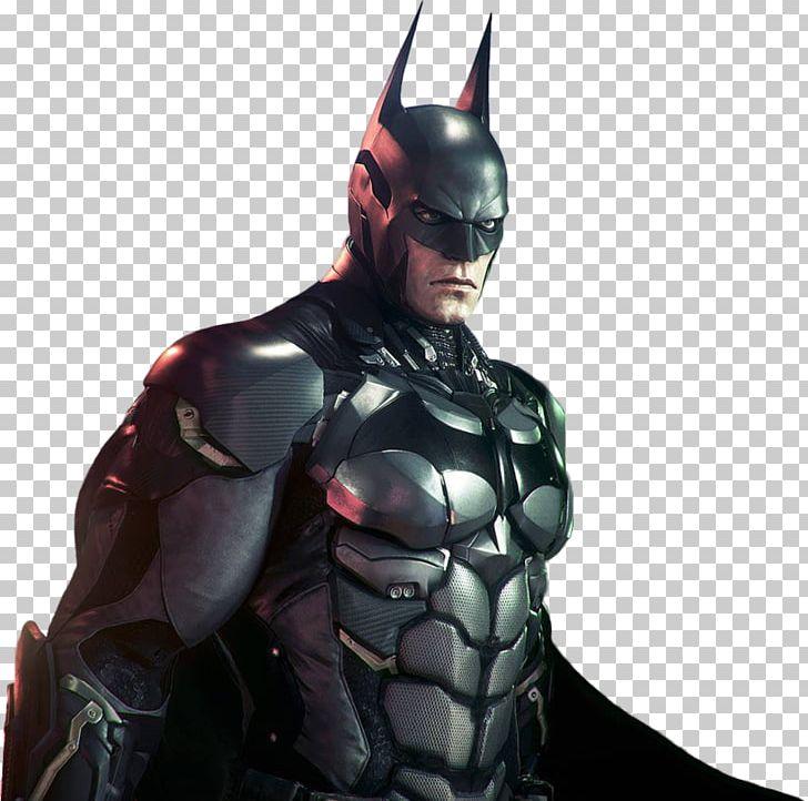 Batman: Arkham Knight Batman: Arkham Origins Batman: Arkham City.