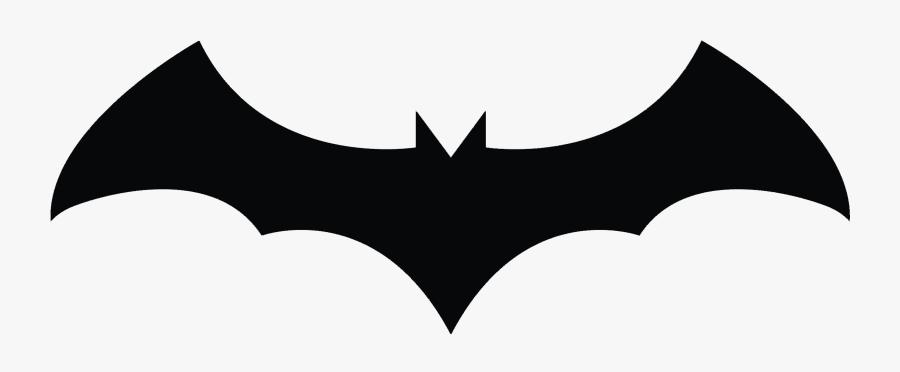 Batman Arkham Origins Clipart.