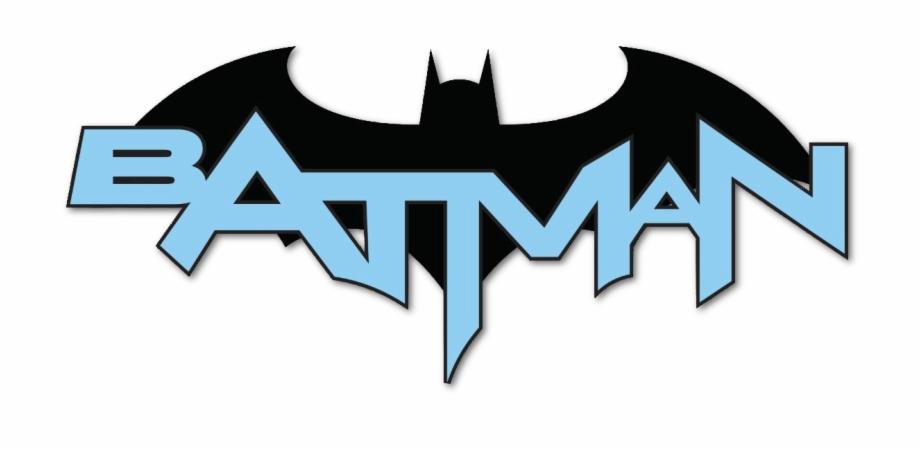 Prime 1 Batman New 52 Png Download Batman.