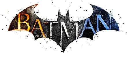 Batman: Arkham.
