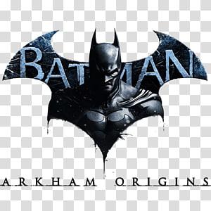 Batman logo , Batman: Arkham Asylum Batman: Arkham City Batman.