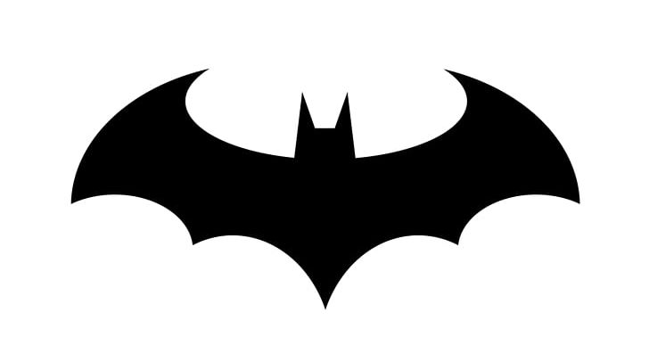 Batman: Arkham Asylum Batman: Arkham Knight Batman: Arkham City.