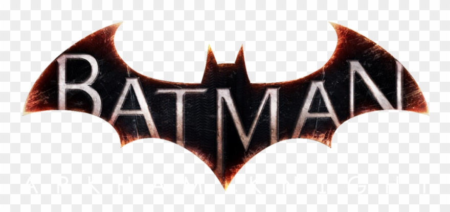 Batman Arkham Knight Official.