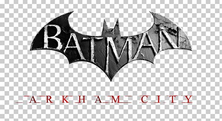 Batman: Arkham City Batman: Arkham Asylum Batman: Arkham Origins.