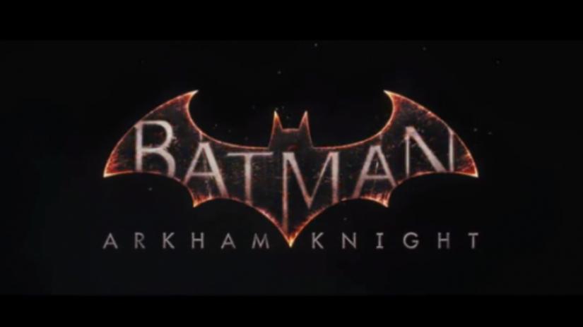Batman: Arkham Knight screens leak online.