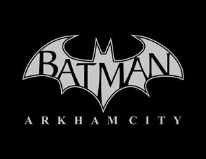 Search: batman arkham knight Logo Vectors Free Download.