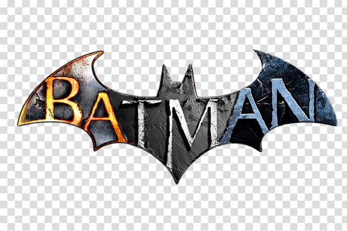Batman: Arkham City Batman: Arkham Asylum Batman: Arkham.