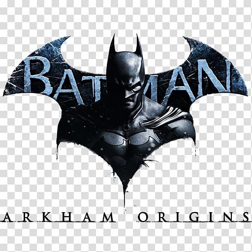 Batman: Arkham Origins Batman: Arkham City Batman: Arkham.