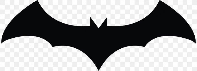 Batman Logo Decal Stencil, PNG, 1481x539px, Batman, Art, Bat.