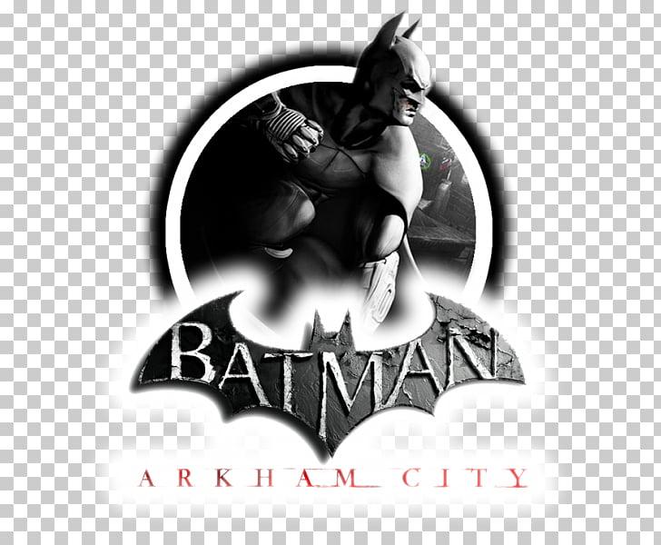 Batman: Arkham City Lockdown Batman: Arkham Asylum Batman.