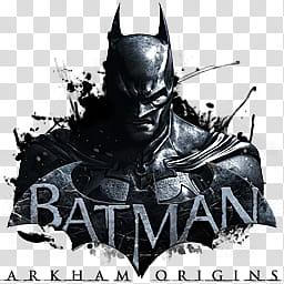 Batman Arkham Origins Icon , Batman_Arkham_Origins_Icon.