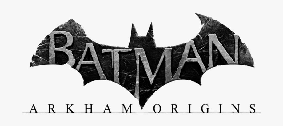 Download Batman Arkham Origins Png Transparent Image.