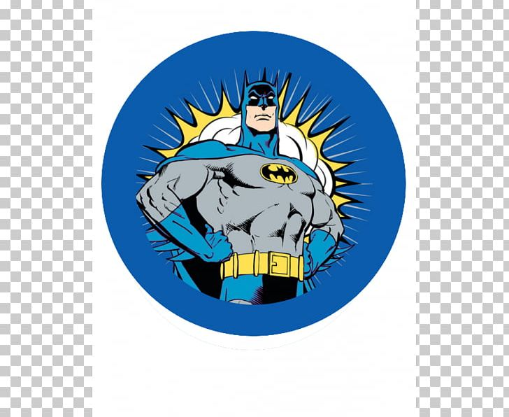 Batman Frosting & Icing Cupcake Birthday Cake Torte PNG, Clipart.