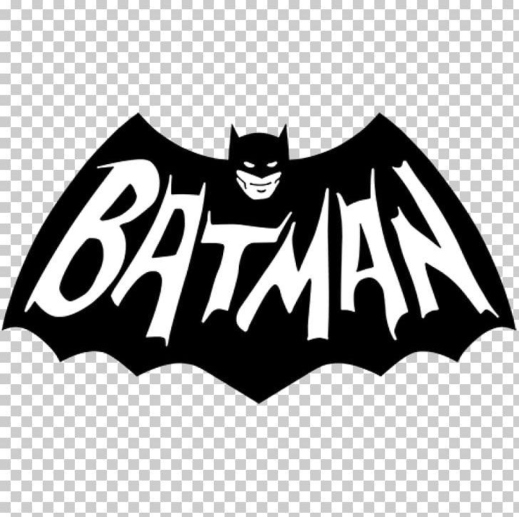 Batman Riddler Television Show Logo PNG, Clipart, Adam West.