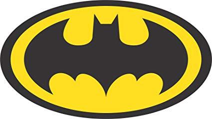 Mystics Market Batman Color.